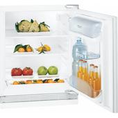 HOTPOINT-ARISTON BTS 1622/HA frigorifero
