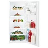 HOTPOINT-ARISTON BS 2332 frigorifero