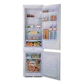 HOTPOINT-ARISTON BCB 31 AA F C fridge-freezers