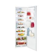 HOTPOINT-ARISTON BS 3022 V frigorifero