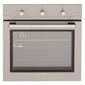 BLOMBERG BEO 7131 X forno