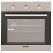 BLOMBERG BEO 5121 X forno