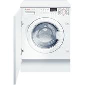 BOSCH WIS28441EU lavatrice