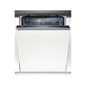 BOSCH SMV50D10EU lavastoviglie