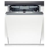 BOSCH SMV48M30EU lavastoviglie