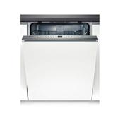 BOSCH SMV53L30EU lavastoviglie