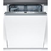 BOSCH SMV54M90EU lavastoviglie