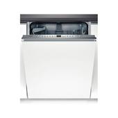 BOSCH SMV64M10EU lavastoviglie