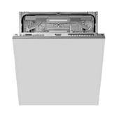 HOTPOINT-ARISTON LTF 11T123 EU lavastoviglie