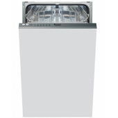HOTPOINT-ARISTON LSTB 6B00 EU lavastoviglie