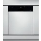 IGNIS ADL 444/1 NB lavastoviglie