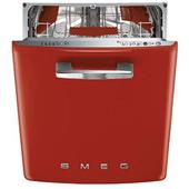SMEG ST2FABR2 lavastoviglie