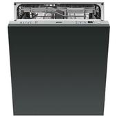 SMEG ST332L lavastoviglie