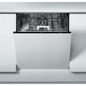 WHIRLPOOL ADG 2020 FD lavastoviglie