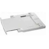 ELECTROLUX SKP11 accessorio per la casa