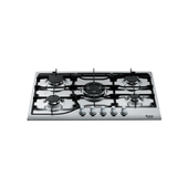 HOTPOINT-ARISTON EHP 750 T (X)/HA