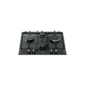 HOTPOINT-ARISTON PC 640 T (AN) R /HA