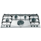 HOTPOINT-ARISTON PH 941MS (IX)/HA hobs
