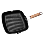BIALETTI 0EDGR002 barbecue