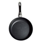 BIALETTI 0GMPA028 pentola da cucina
