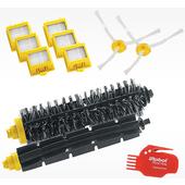 IROBOT 21905 accessori e ricambi per aspirapolvere