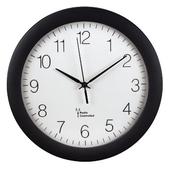 HAMA 00106936 orologio da parete