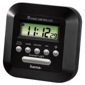 HAMA 00106946 sveglia e cronometro