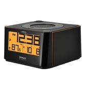 OREGON SCIENTIFIC EW103 sveglia e cronometro