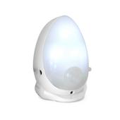 AVIDSEN 103610 lampada a incandescenza