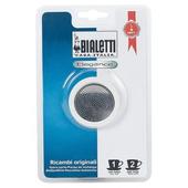 BIALETTI 0186002 filtro per caffè e ricambi