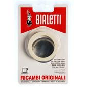 BIALETTI 0109741 filtro per caffè e ricambi
