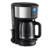 RUSSELL HOBBS 20150-56 macchina per il caffè