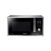 SAMSUNG MG23F301TCS forno a microonde