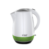 RUSSELL HOBBS 19630-70 bollitore elettrico