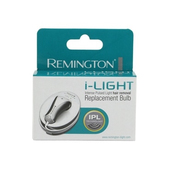 REMINGTON REM-SP-IPL