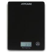 JOYCARE JC-405