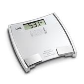 LAICA PL8032 bilance pesapersone