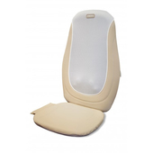 HOMEDICS SBM-225H-EU massaggiatore