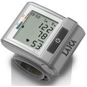 LAICA BM1001 misurazione pressione sanguigna
