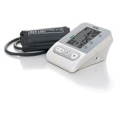 LAICA BM2301 misurazione pressione sanguigna