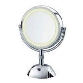 BABYLISS 8438E specchio