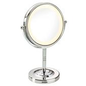 BABYLISS 8435E specchio