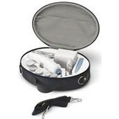 LAICA MD6043 manicure/pedicure sets