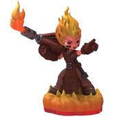 ACTIVISION Skylanders: Trap Team - Torch