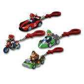 BG GAMES Mario Kart