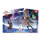DISNEY INFINITY 2.0, Marvel's Guardians of the Galaxy