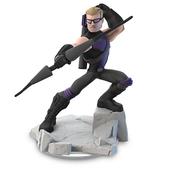 DISNEY Hawkeye