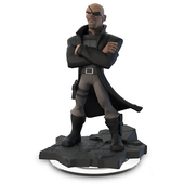 DISNEY Nick Fury
