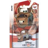 INFOGRAMES Disney Infinity - Mater