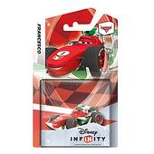INFOGRAMES Disney Infinity - Francesco Bernoulli